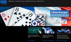 Texas hold em poker gratuit en ligne sans inscription
