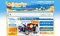 Die Besten Online Casinos Luckyred